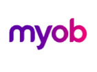 myob-color